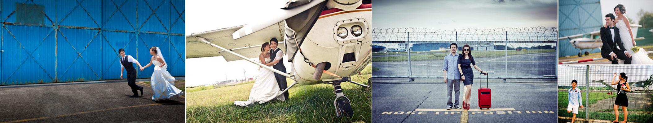 Seletar-Airbase-wedding