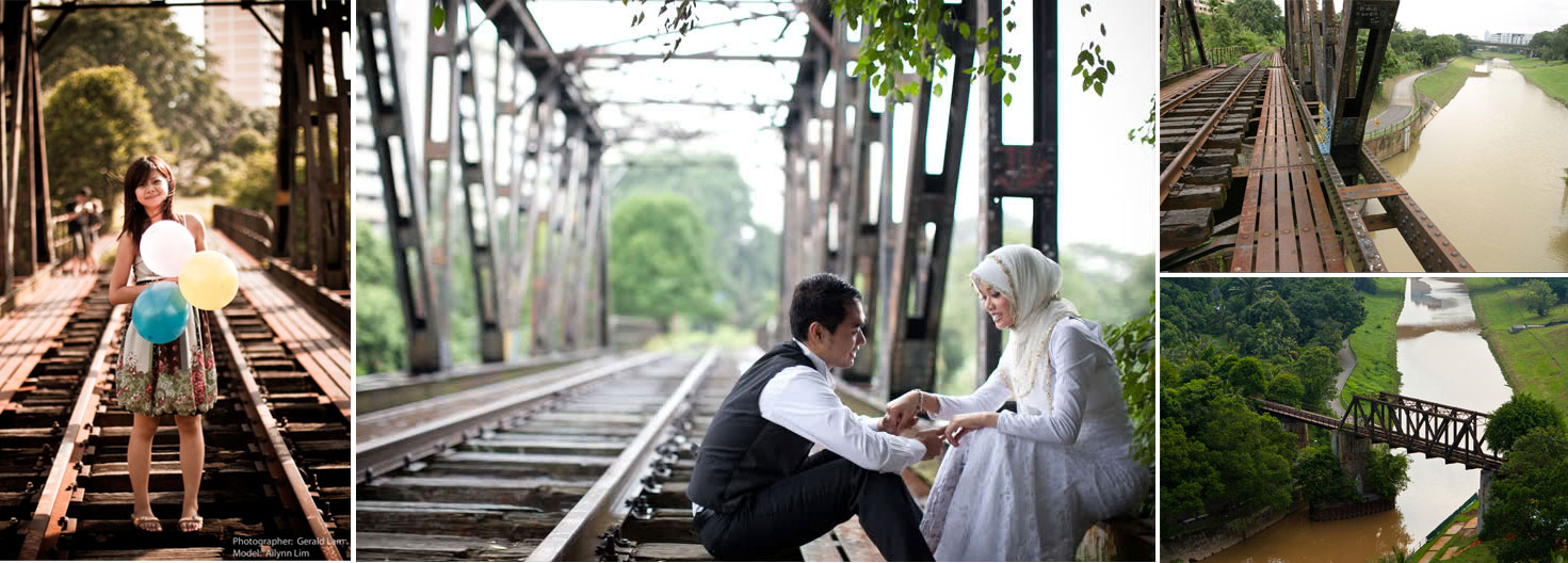 Sunset-Way-Railway-singapore-wedding