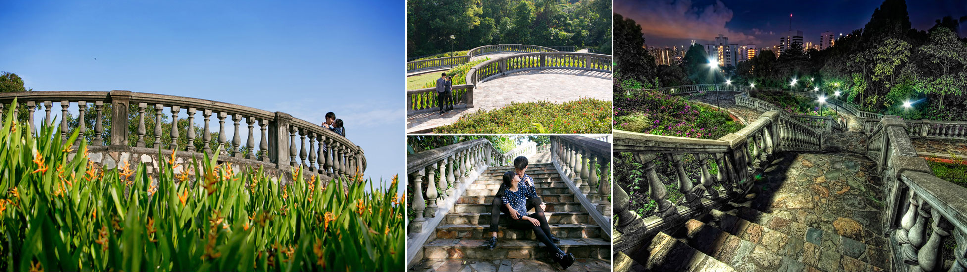 Telok-Blangah-Hill-Park-singapore-wedding