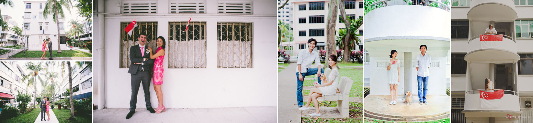 Tiong-Bahru-Estate-Wedding