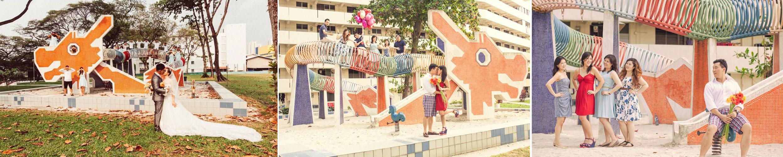 Toa-Payoh-Dragon-Playground-wedding