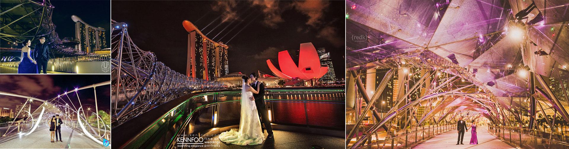 helix-bridge-wedding