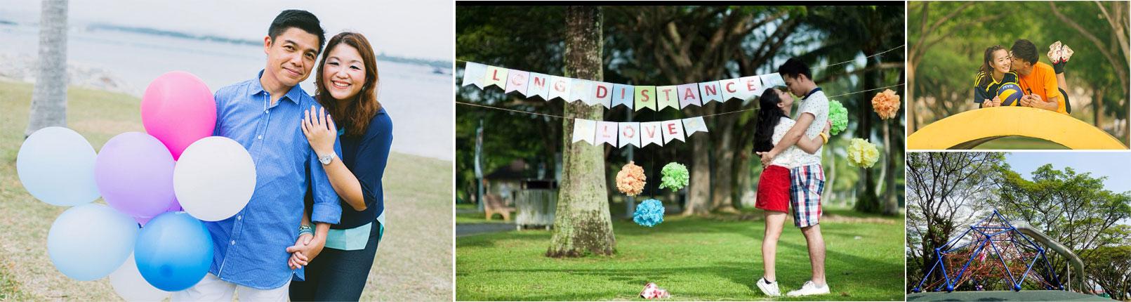 pasir-Ris-Park-wedding
