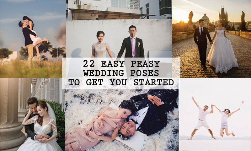22-EASY-PEASY-WEDDING-POSES-TO-GET-YOU-STARTED