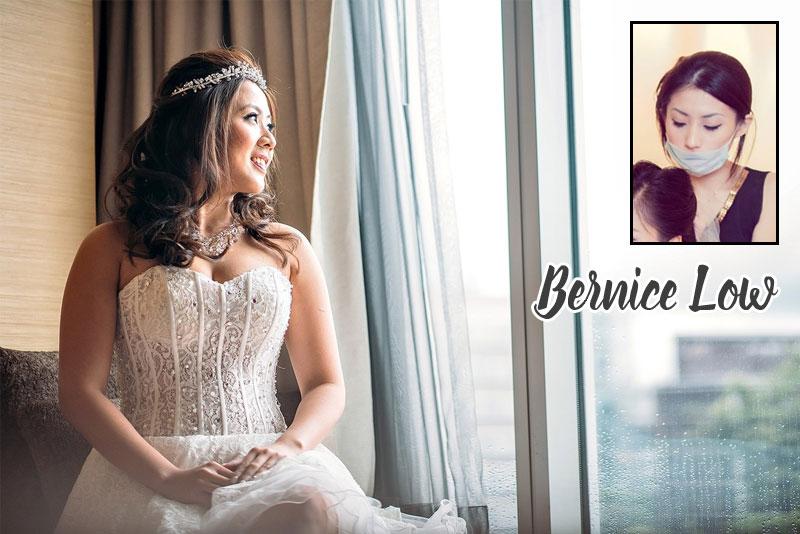 Bernice-Low-makeup-artist1