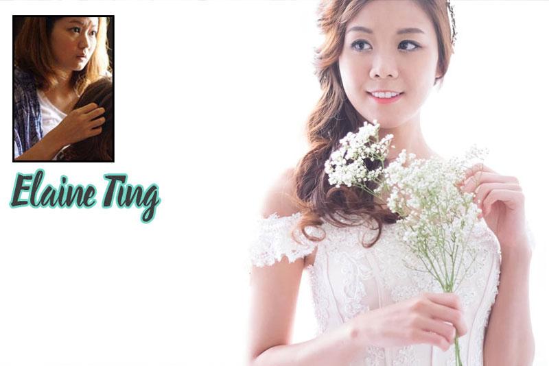 Elaine-Ting-makeup-artist