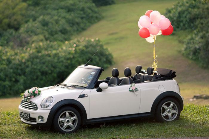 Mini-Cooper-Cabriolet