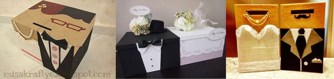 bride-and-groom-ang-pow-box