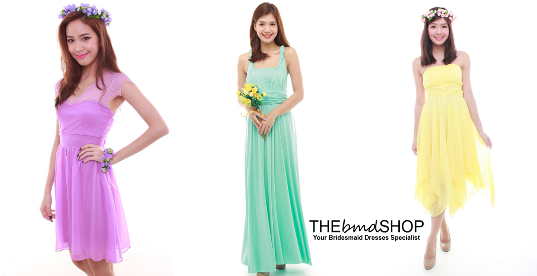 bmd shop -bridesmaid-dress-singapore