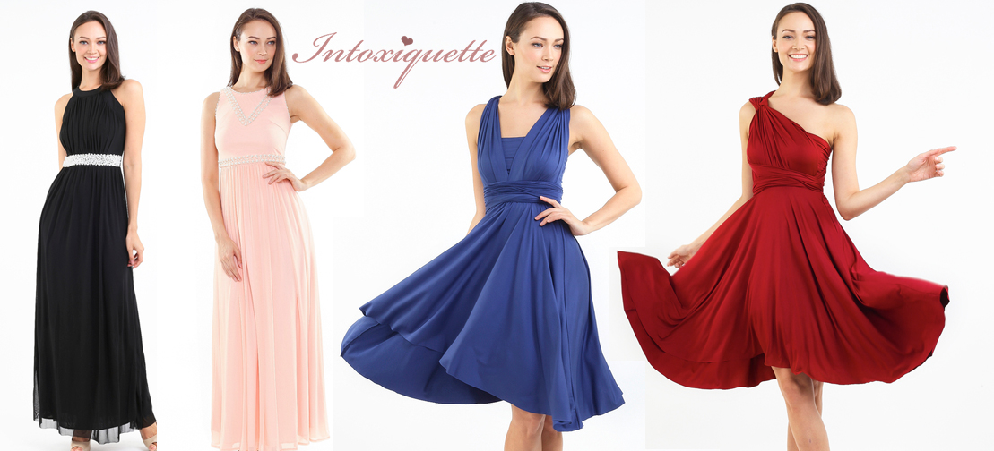 intoxiquette-bridesmaid-dress-singapore