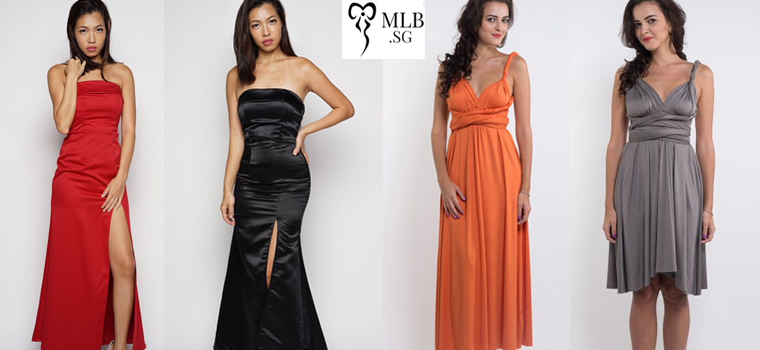 mlb-bridesmaid-dress-singapore
