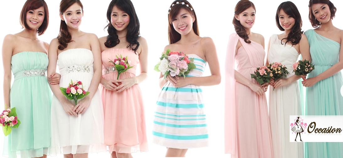 occasion-bridesmaid-dress-singapore