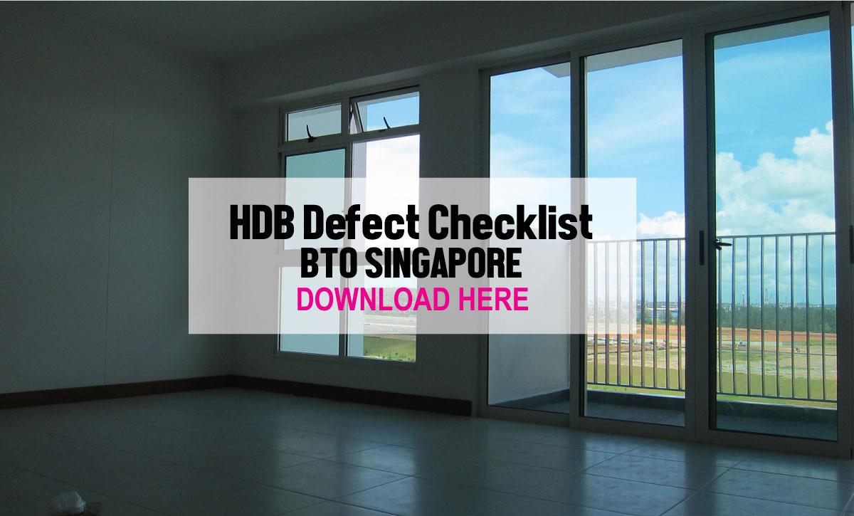 HDB-defect-checklist-bto-singapore-download-here