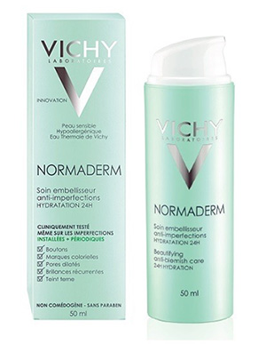 Vichy-Normaderm-Anti-Blemish-Care