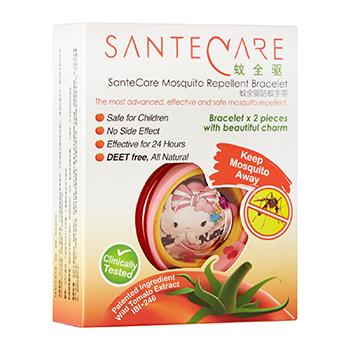 santecare-mosquito-repellent-bracelet