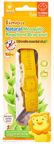 simba-natural-mosquito-repellent-bracelet