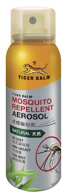 tiger-balm-mosquito-repellent-aerosol