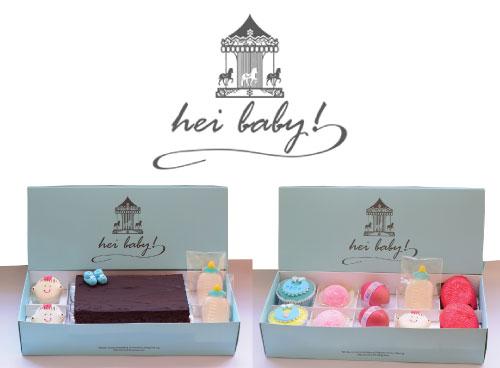 baby-full-month-cake-hei-baby