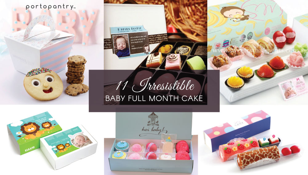 baby-full-month-cake-singapore-shops