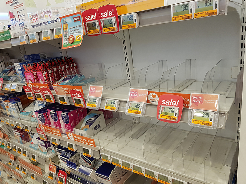 mosquito-repellent-singapore-sold-out