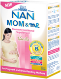 nestle-maternal-milk-sample