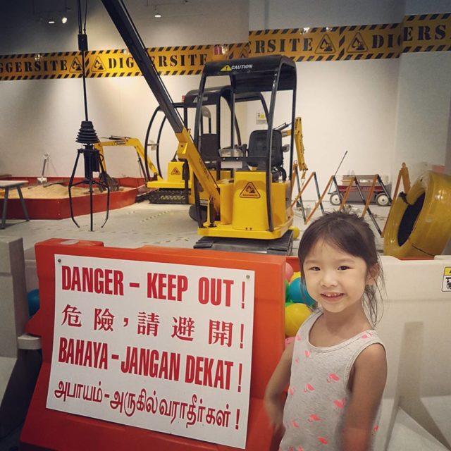Danger keep out!   mummysgirl mummyblogger kidsphotographer kidstagram kidsmodelhellip